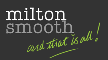 Milton Smooth Limited