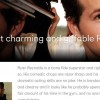 enterainment-ryan-reynolds-gif-moments-feature